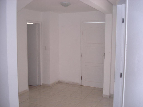 comercial para aluguel, 0 dormitórios, indianópolis - são paulo - 778