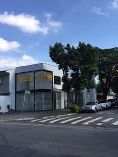 comercial para aluguel, 0 dormitórios, indianópolis - são paulo - 780