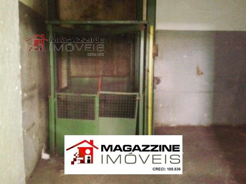 comercial para aluguel, 0 dormitórios, interlagos - são paulo - 1994