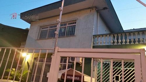 comercial para aluguel, 0 dormitórios, interlagos - são paulo - 2250