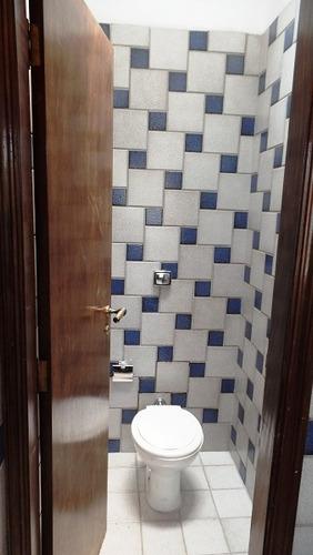 comercial para aluguel, 0 dormitórios, ipiranga - são paulo - 2057