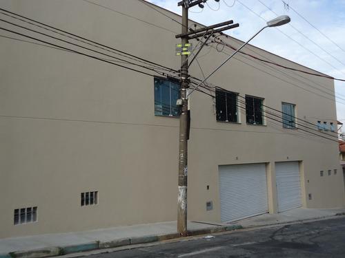 comercial para aluguel, 0 dormitórios, itaberaba - são paulo - 6488