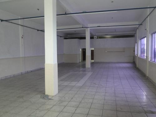 comercial para aluguel, 0 dormitórios, jaguaribe - osasco - 7101