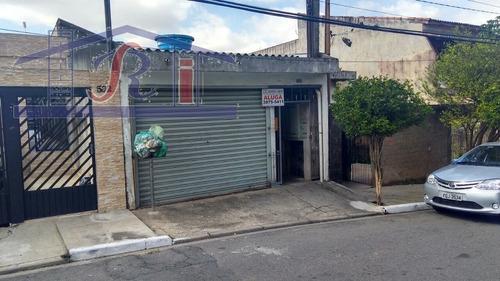 comercial para aluguel, 0 dormitórios, jaraguá - são paulo - 8707