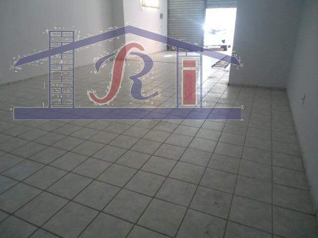 comercial para aluguel, 0 dormitórios, jaraguá - são paulo - 8801