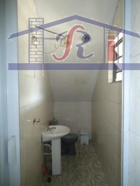 comercial para aluguel, 0 dormitórios, jaraguá - são paulo - 8802