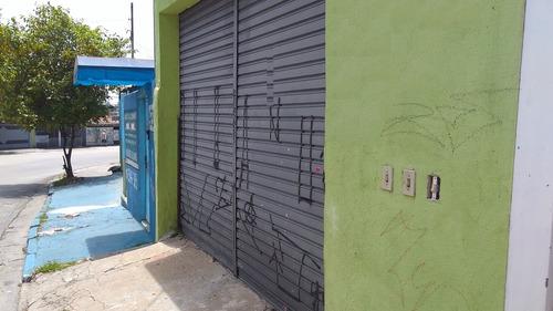 comercial para aluguel, 0 dormitórios, jardim cidade pirituba - são paulo - 8443