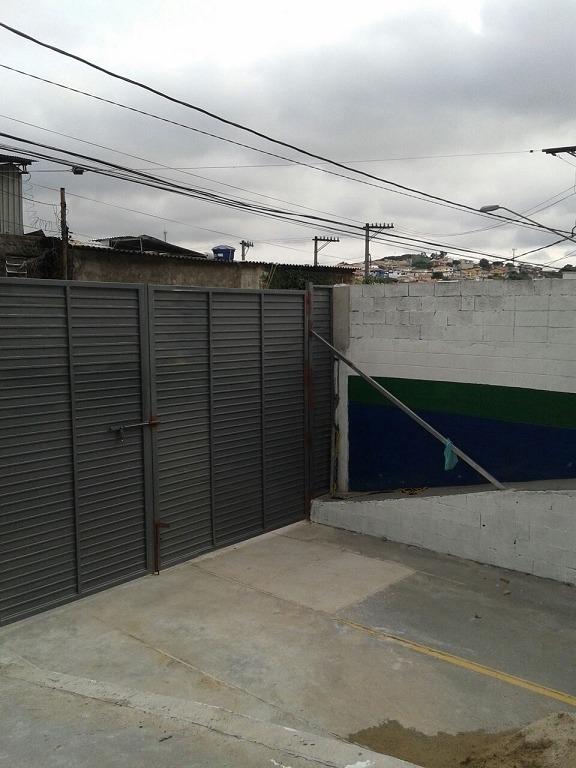 comercial para aluguel, 0 dormitórios, jardim cidade pirituba - são paulo - 8529