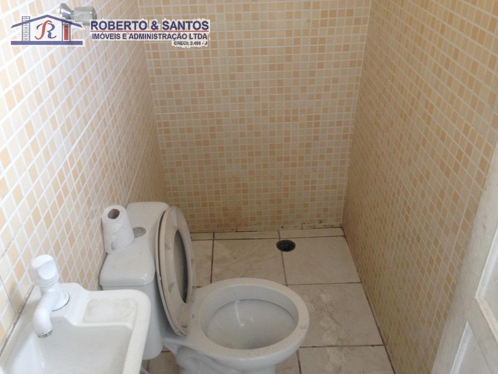 comercial para aluguel, 0 dormitórios, jardim cidade pirituba - são paulo - 9159