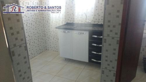 comercial para aluguel, 0 dormitórios, jardim cidade pirituba - são paulo - 9354