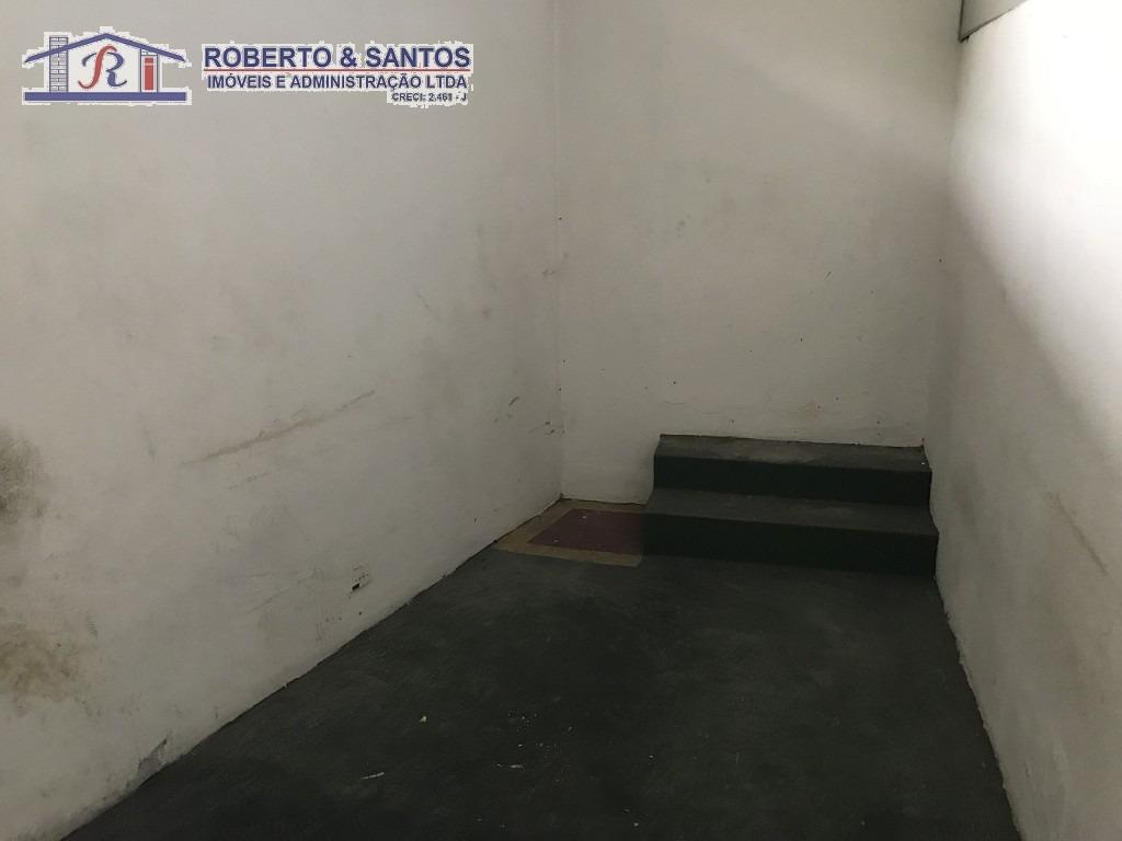 comercial para aluguel, 0 dormitórios, jardim cidade pirituba - são paulo - 9503