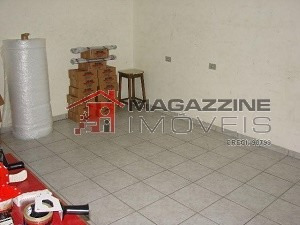 comercial para aluguel, 0 dormitórios, jardim consórcio - são paulo - 2731