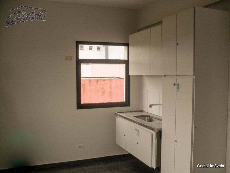 comercial para aluguel, 0 dormitórios, jardim da glória - cotia - 20642