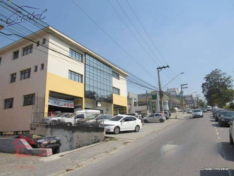 comercial para aluguel, 0 dormitórios, jardim da glória - cotia - 20643
