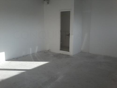 comercial para aluguel, 0 dormitórios, jardim do mar - são bernardo do campo - 3191
