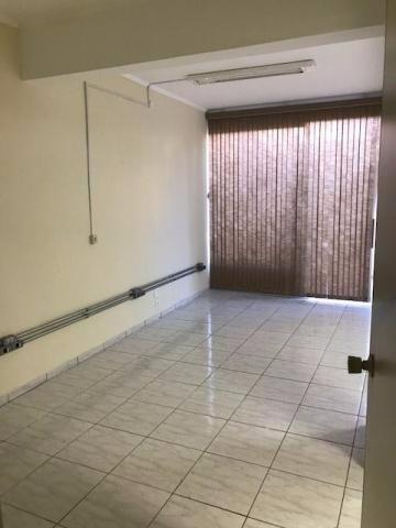 comercial para aluguel, 0 dormitórios, jardim do mar - são bernardo do campo - 3431