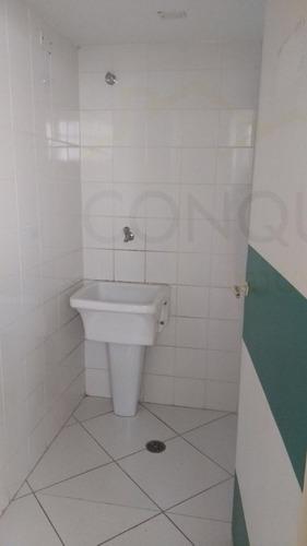 comercial para aluguel, 0 dormitórios, jardim do mar - são bernardo do campo - 3899