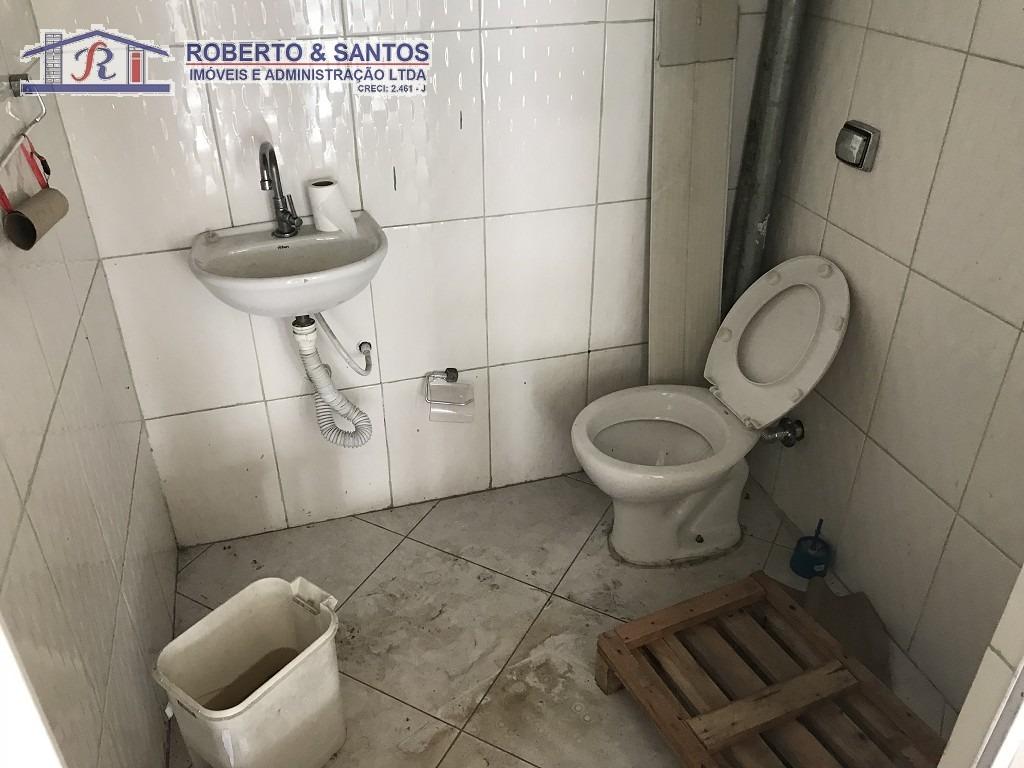 comercial para aluguel, 0 dormitórios, jardim elisa maria - são paulo - 9396