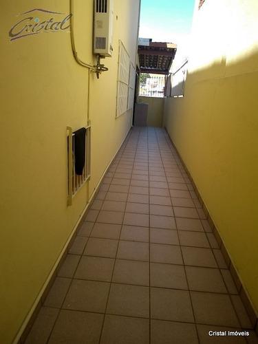 comercial para aluguel, 0 dormitórios, jardim ester yolanda - são paulo - 20391