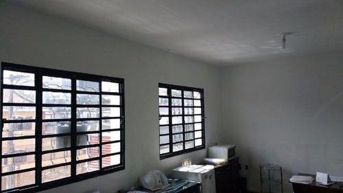 comercial para aluguel, 0 dormitórios, jardim independência - são paulo - 2698