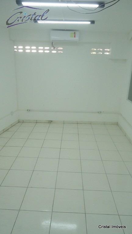comercial para aluguel, 0 dormitórios, jardim lúcia - são paulo - 20142