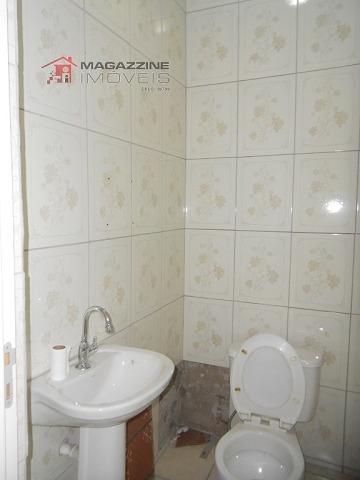 comercial para aluguel, 0 dormitórios, jardim marajoara - são paulo - 1410