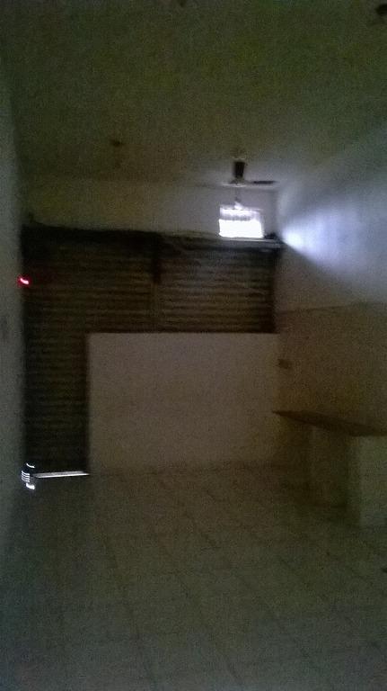 comercial para aluguel, 0 dormitórios, jardim marajoara - são paulo - 415