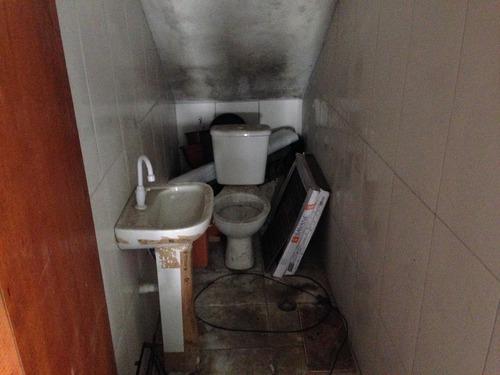 comercial para aluguel, 0 dormitórios, jardim paulistano - são paulo - 8314