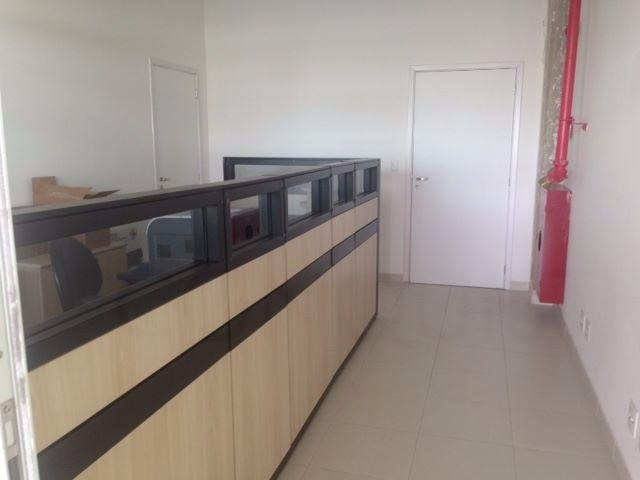 comercial para aluguel, 0 dormitórios, jardim presidente dutra - guarulhos - 3313