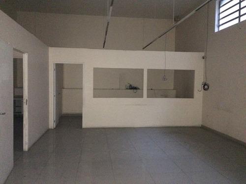 comercial para aluguel, 0 dormitórios, jardim rincão - são paulo - 8056