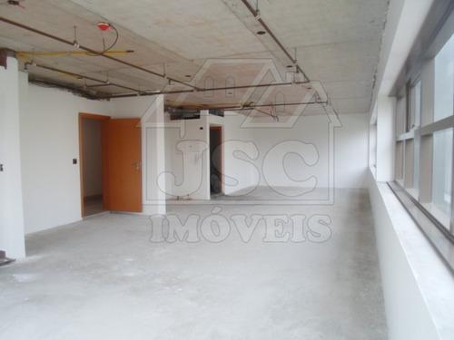 comercial para aluguel, 0 dormitórios, jardim - santo andré - 832002
