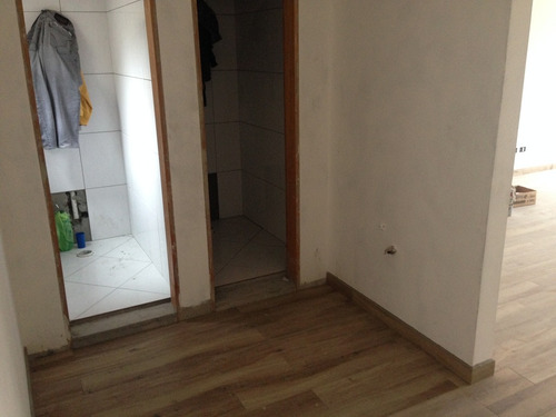 comercial para aluguel, 0 dormitórios, jardim santo elias - são paulo - 7896