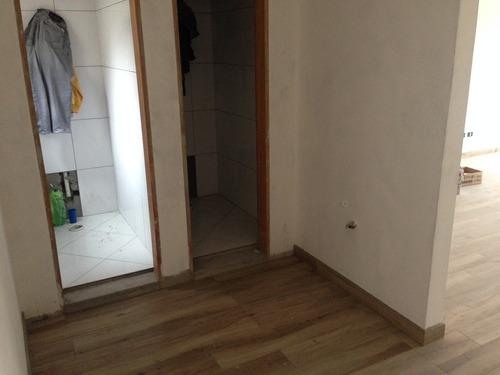 comercial para aluguel, 0 dormitórios, jardim santo elias - são paulo - 7897