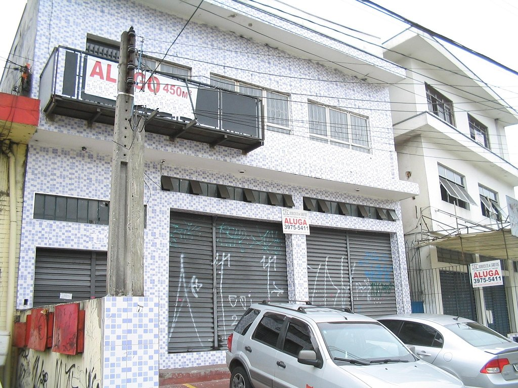 comercial para aluguel, 0 dormitórios, jardim são josé - são paulo - 6810
