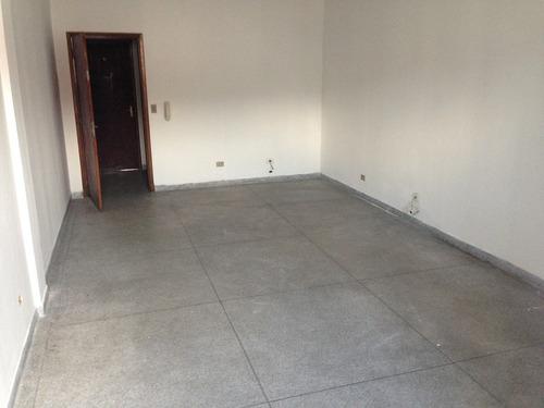 comercial para aluguel, 0 dormitórios, jardim são josé - são paulo - 6868