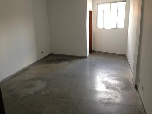 comercial para aluguel, 0 dormitórios, jardim são josé - são paulo - 7759