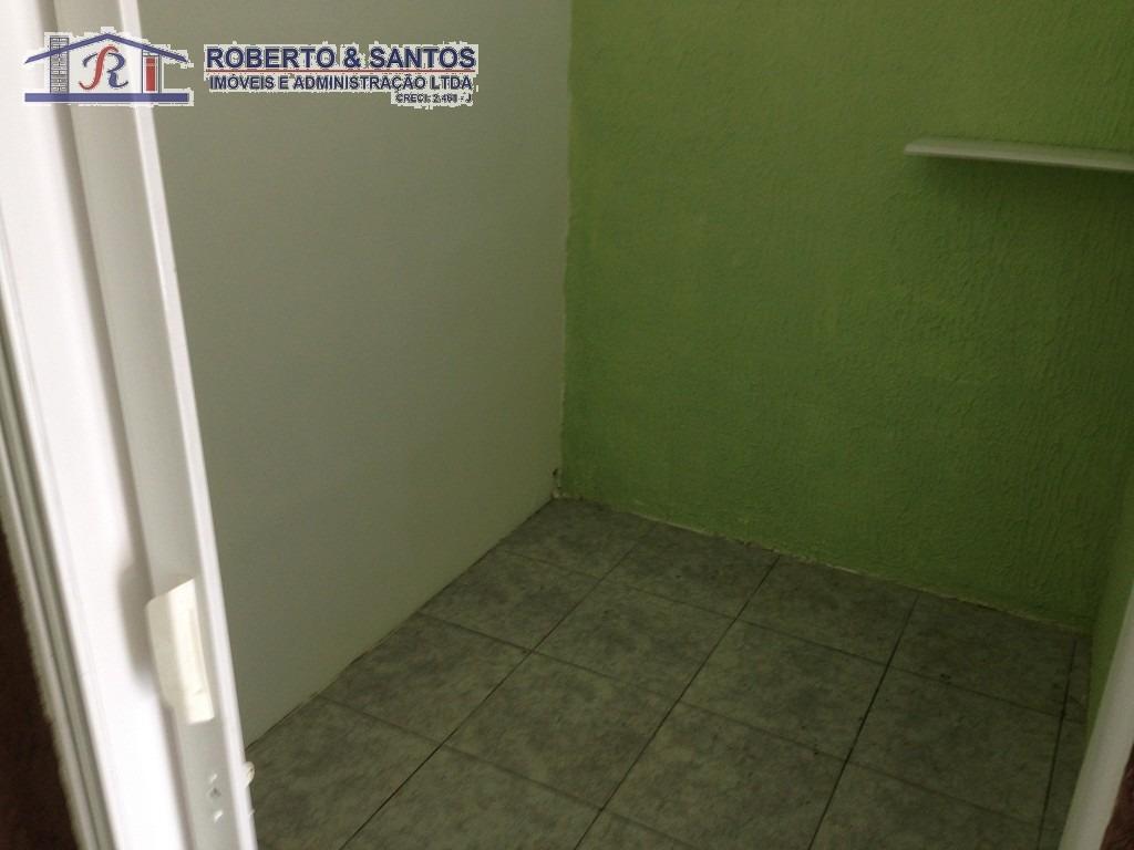 comercial para aluguel, 0 dormitórios, jardim são josé - são paulo - 9334