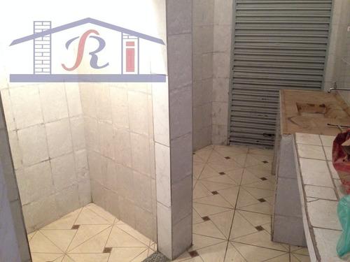 comercial para aluguel, 0 dormitórios, jardim são josé (zona norte) - são paulo - 8393