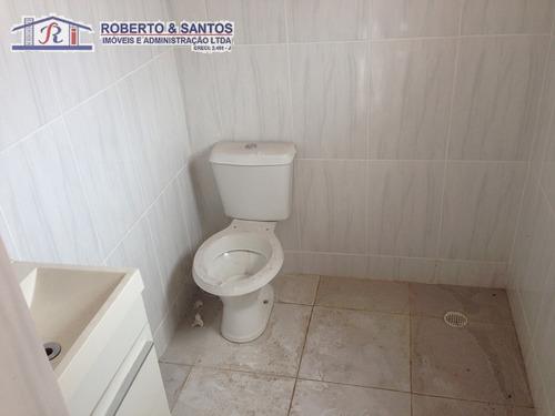 comercial para aluguel, 0 dormitórios, jardim são josé (zona norte) - são paulo - 9285
