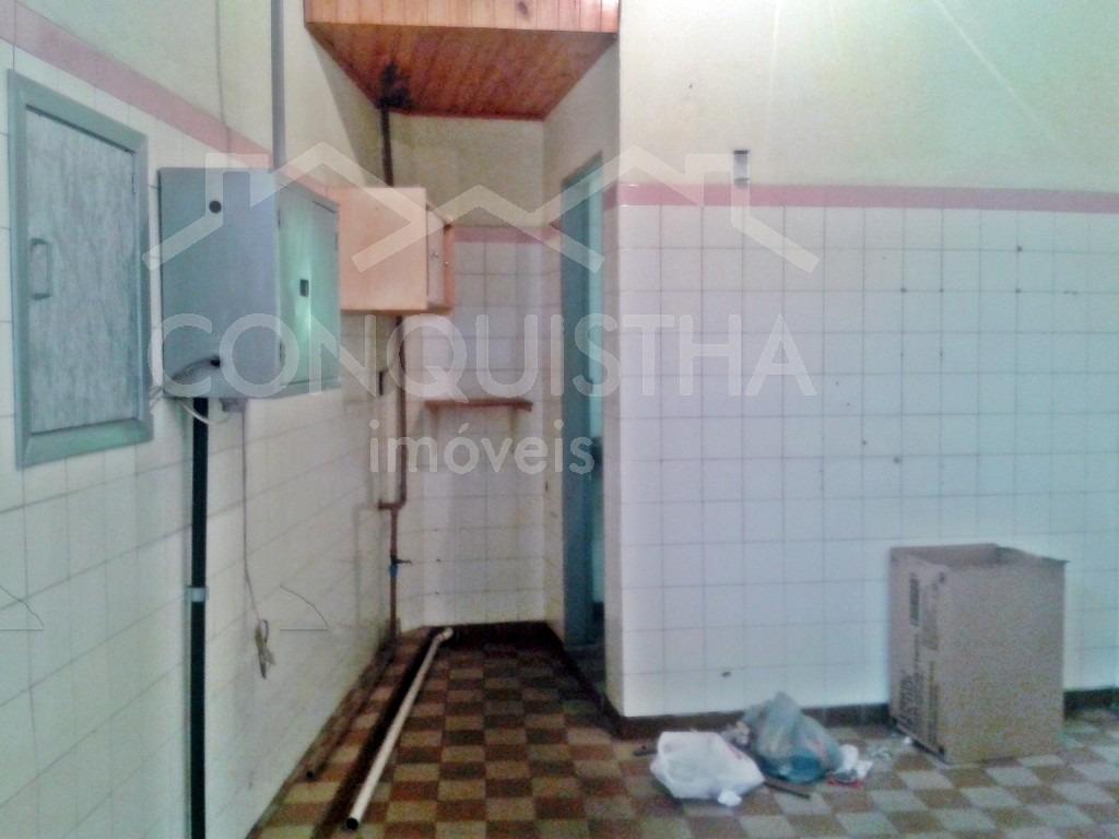 comercial para aluguel, 0 dormitórios, jordanópolis - são bernardo do campo - 1104