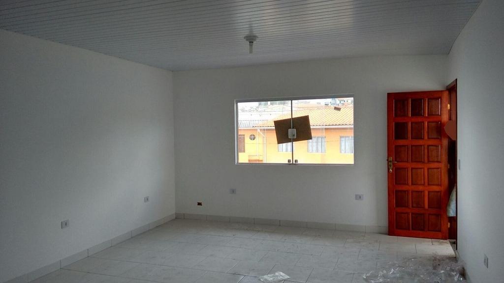 comercial para aluguel, 0 dormitórios, km 18 - osasco - 1857