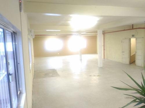 comercial para aluguel, 0 dormitórios, km 18 - osasco - 3010