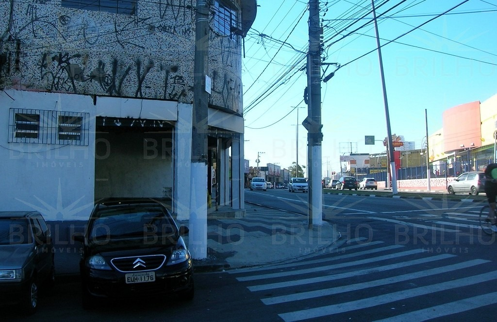 comercial para aluguel, 0 dormitórios, km 18 - osasco - 3804