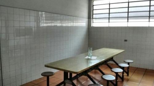 comercial para aluguel, 0 dormitórios, limão - são paulo - 2771