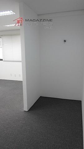 comercial para aluguel, 0 dormitórios, moema - são paulo - 2748