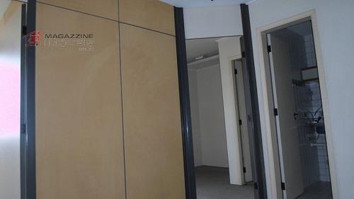 comercial para aluguel, 0 dormitórios, moema - são paulo - 2749