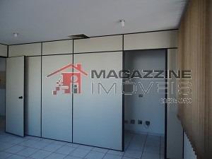 comercial para aluguel, 0 dormitórios, moema - são paulo - 2751