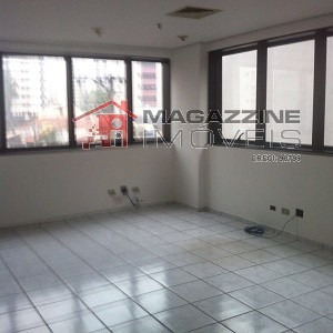 comercial para aluguel, 0 dormitórios, moema - são paulo - 2752