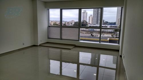 comercial para aluguel, 0 dormitórios, mogilar - mogi das cruzes - 252