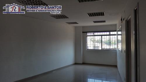 comercial para aluguel, 0 dormitórios, moinho velho - são paulo - 9438